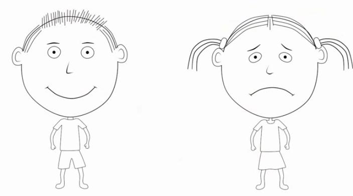 детская психосоматика