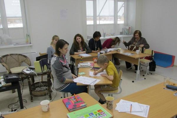 клиническая психология детей и подростков