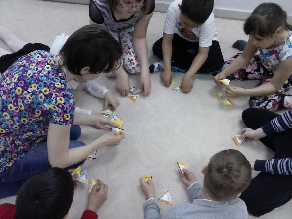 методы клинической психологии детей и подростков